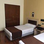 Photo of Hotel Zaragoza Royal