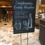 Foto de Embassy Suites by Hilton San Juan Hotel & Casino