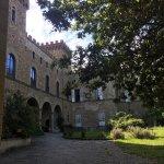 Photo of Le Celle dei Frati al Castello di Montalbano