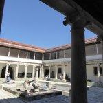 Photo of Museu de Aveiro
