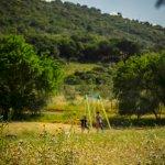 Agriturismo Agrisole Foto