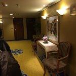 Photo de Kimberley Hotel