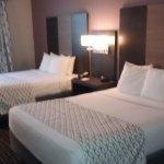 Foto de Best Western Fort Myers Inn & Suites