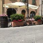 Photo of La Cantinetta del Chianti