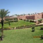 Photo of Sangho Club Privilege Marrakech