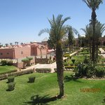 Photo of Sangho Club Privilege Marrakech