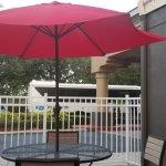 Photo de Hampton Inn & Suites Orlando Airport @ Gateway Village