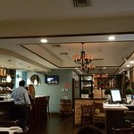 Photo of Old Lisbon Restaurant