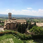Foto de Fontebella Hotel