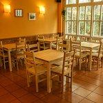 Photo of Eco Hotel Mundaka