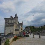 Photo of Chateau de Montsoreau