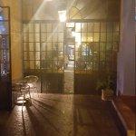 Photo de La Rozada Suites