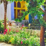Photo of Dibai House