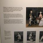 Foto di Geffrye Museum