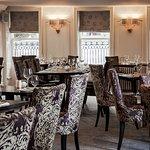 Фотография Derwent Restaurant