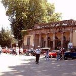 Photo of Ristorante Antico Caffe delle Mura