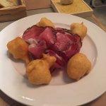 Photo of La Cucina Della Lodola