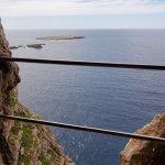 Foto de Cabo de Cavalleria