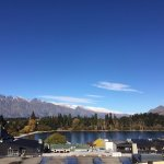 This is why one goes to Queenstown!