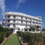 Foto de azuLine Hotel Galfi
