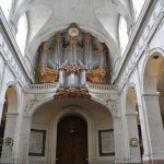 Photo de Eglise Saint-Roch