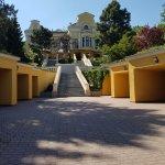 Photo of Parkhotel Brno