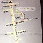 Photo de The Samata
