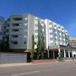 Photo of Novotel Darwin CBD