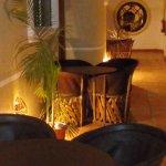 Hotel Villas Sayulita Foto