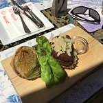 Photo of Cafe Fara