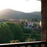 Foto de Hotel Cal Sastre