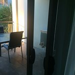 Quality Hotel Sands Narrabeen Foto