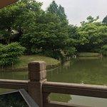 Photo of Jin Sha (Four Seasons Hotel Hangzhou at West Lake)