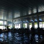 Photo of Hyannis Travel Inn