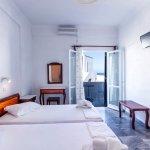 Foto de Selini Hotel