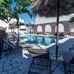 Selini Hotel Photo