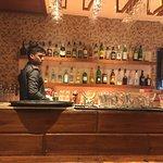 Bar o Bar
