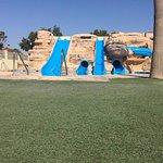 Foto de Mediterráneo Park