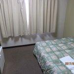 Photo of Hotel Econo Nagoya Sakae