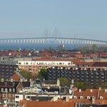 Photo de Øresundsbron