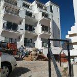 Photo of Apartamentos Soldoiro
