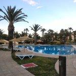 Holiday Village Manar Foto