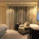 Room 510 & 505