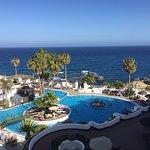 Santa Barbara Golf & Ocean Club Foto