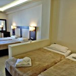 Fotografija – Hotel Magna Graecia