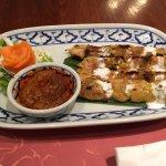 Jittlada Thai Cuisine의 사진
