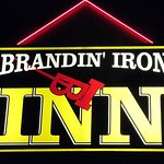 Photo de Brandin' Iron Inn