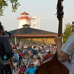 Free Summer Concerts - Fredericton Tourism