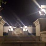 Foto de Homestead Villas