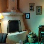 Dreamcatcher Bed & Breakfast Foto